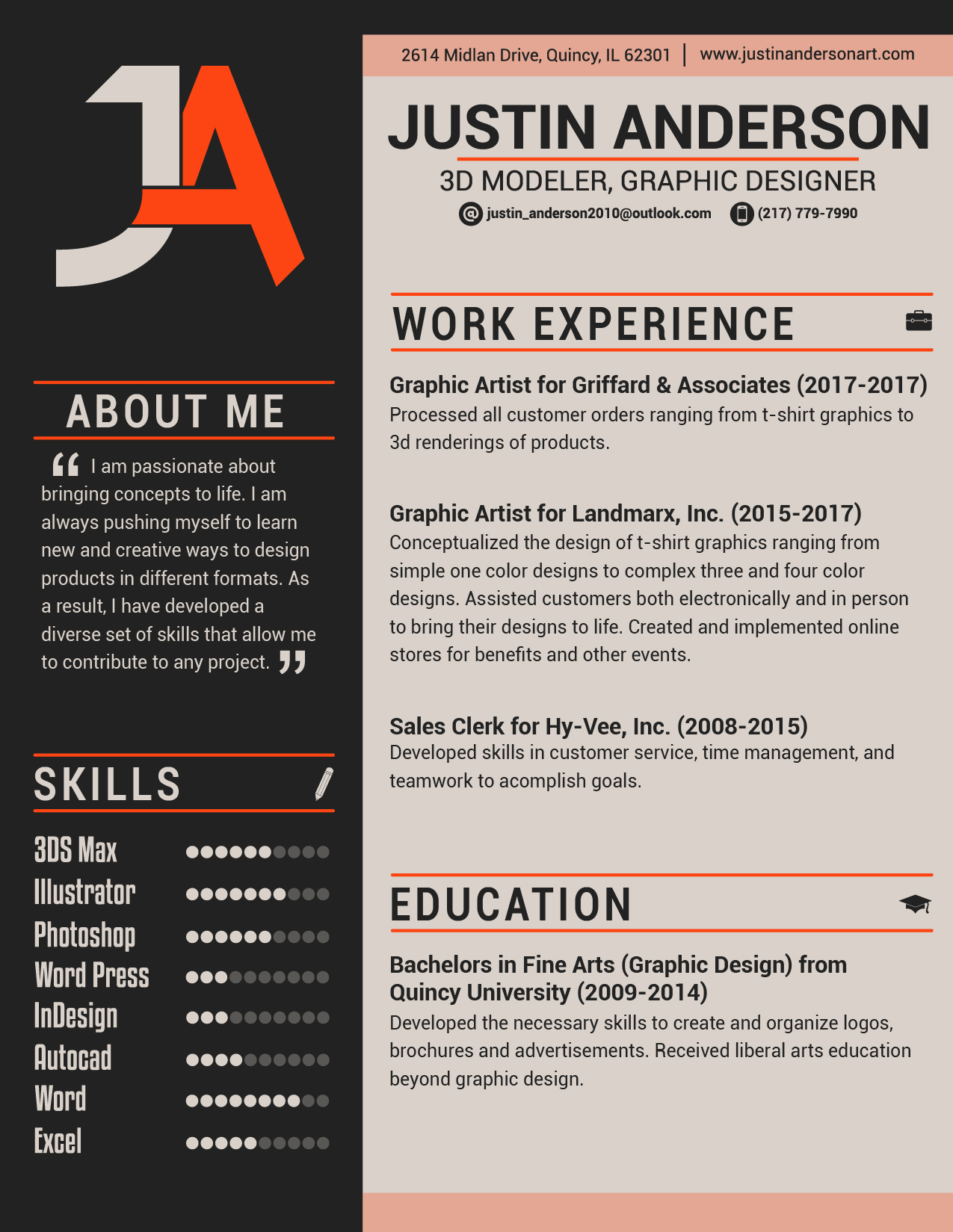 100 cover letter for chiropractic carpenter resume exles